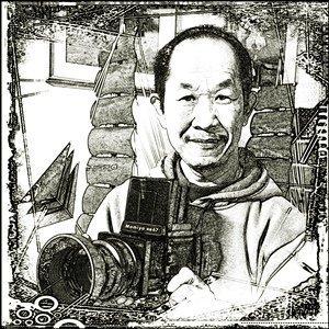 Huan-Chuan, Li